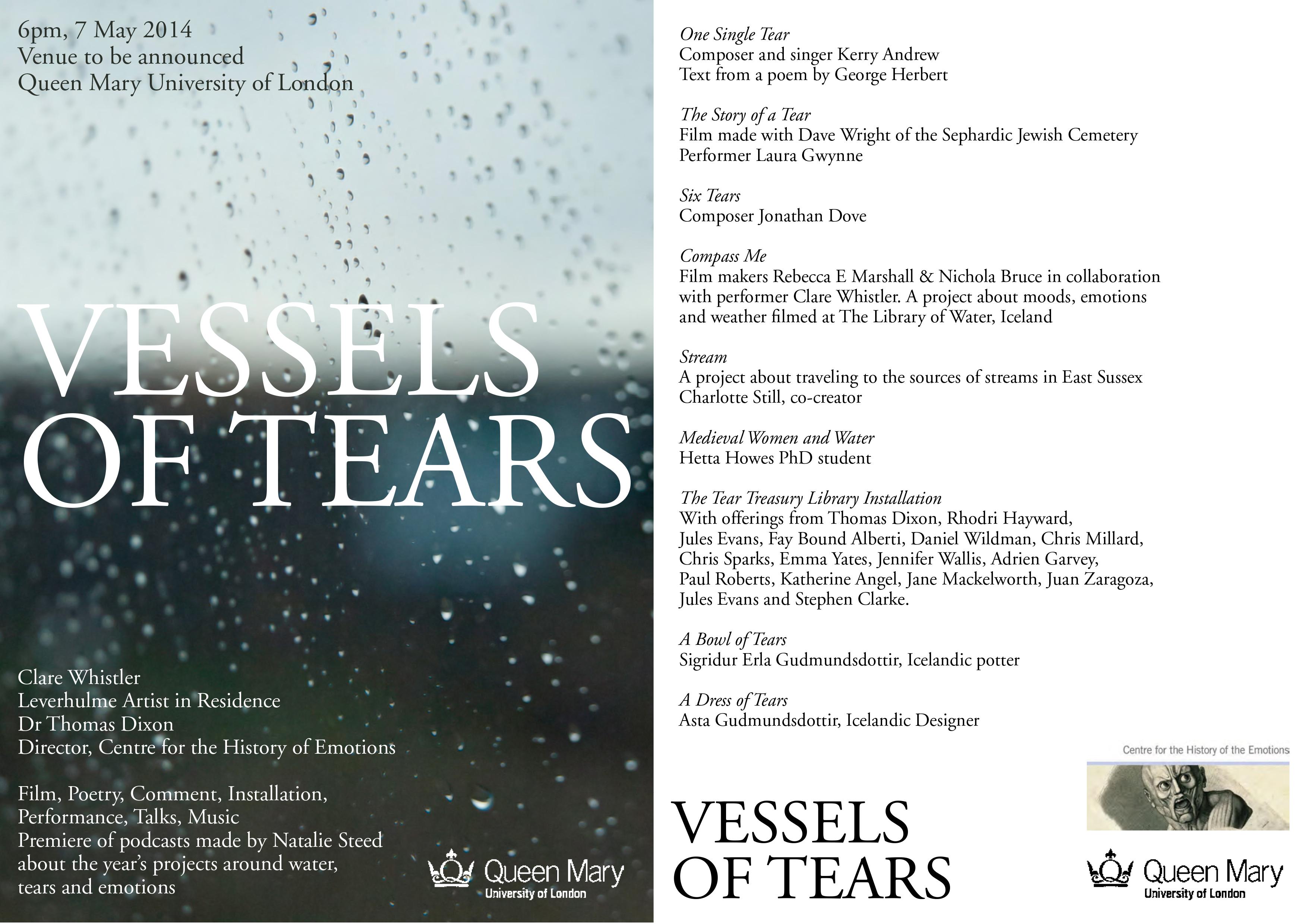 VesselsofTears