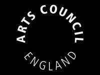 arts council logo_WOB