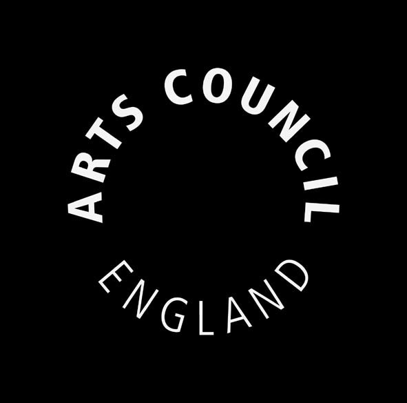 arts council logo_WOB