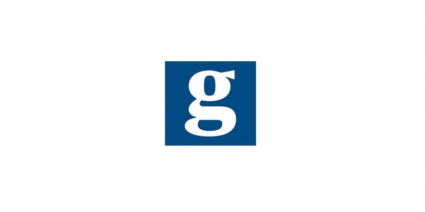 Guardian logo2